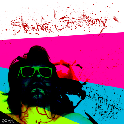 [Shane Lobotomy - I Can't Help Myself - 00]