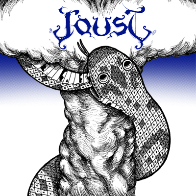 [Joust - Sprouting Seeds - 00]